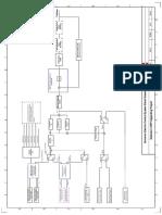 (2-1) ABB Xekaman 3 Governor System Retrofitting Solution Drawing(2020-8)