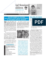 newsletter-no3