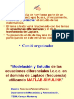 Platica_Ing_Palomera