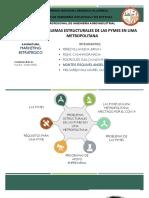 Grupo 2-Marketing Estratégico-expo de Mypes en Lima Metropolitana