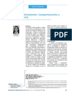 Elásticos em Ortodontia Comportamento e Aplicação Clínica 184