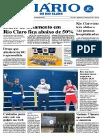 Diário do Rio Claro 18.03.2021