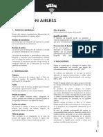 FT_Aplicacion_airless
