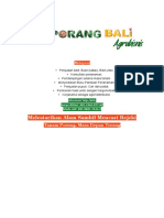 ebook-porang-bali-2