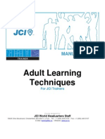 AdultLearningTechniques-Manual-ENG