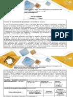 Guía de actividades y rúbrica de evaluación- Etapa 1... (4)