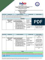 2ND QUARTER CSS 12 WEEK 5-6