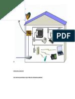 Manual Basico Instalaciones Electricas Domiciliarias.