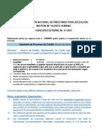 FUNCIONES-Y-OTROS-DETALLES-DEL-CARGO-DE-ASISTENTE-DE-PROCESOS-DE-CREDITO-GESTION