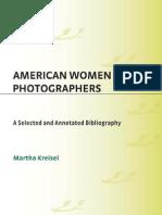 0313304785American_Women_PhotographersB