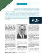 Dr. Hans Pancherz