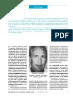Dr. Lennart Wieslander