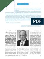 Dr. Thomas M. Graber