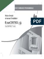 exacontrol-7-radio-notice-emploi-et-installation-0020028150-02-06-2006-302659