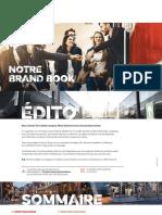 Brandbook Fr Interactif Feb2020-V2