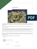 Dieta de slabit a calugarilor japonezi - 10 Kg in 10 zile » Să Fii Sănătos