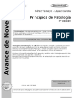 Perez_Tamayo_Principios_de Patologia_4ed