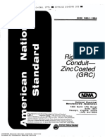 ANSI C80.1-rigid-steel-conduit-for-zinc-coated