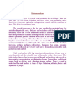 15684609-Rural-Marketing-Project