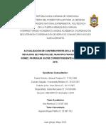 Proyecto de Servicio Comunitario Definitivo (1)