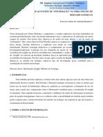 Francisco Dário de Andrade Bandeira