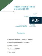 20180306-AVSST-ISO-45001