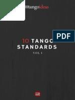 10-Tango-Standards-VOL-I