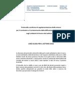 Protocollo_24_03_2020