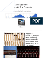 The History Of The Computer_smallx