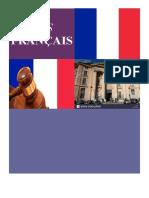Cas Français