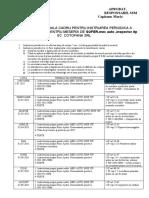 280189711-Tematica-Anuala-Instruire-Periodica-Pentru-Sofer-2015