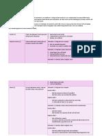 Sample of Fraenkel Approach (1)