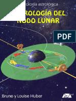 Astrologia_del_Nodo_Lunar-Huber