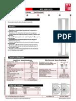 APX909014-T6%20(NA1-095)