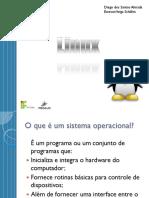 document.onl_mini-curso-de-linux