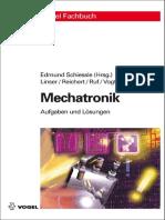 Schiessle_Mechatronik_9783834360182