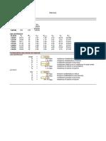 NTC2018 CLS VerificaTaglio v1.0