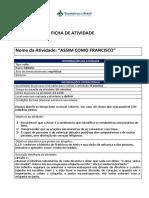 arl19_-ficttttha_de_atividade_e1_assim_como_francisco