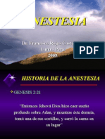 _2_ANESTESIA