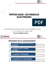 Losses_in_electricity_networks_togo_FRENCH(1)