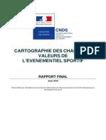rapport_-_evenementiel_sportif_vfinale_logo_2