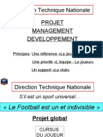 Projet_DTN_MARS_2011_Dtection__0