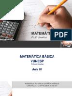 14 PDF_-_Matematica_-_Teoria_e_Questoes