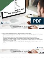 15 PDF_-_Normas_da_Corregedoria_Geral_-_Resolucao_de_Questoes