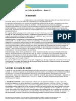 04-PDF_EF6_MD_PD_PG_G20
