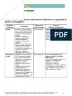 05-PDF_EF6_MD_PD1_G20