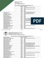 211_LISTAGEM_FINAL_RESULTADO-ISENCAO-EQ-2021_EDITIAS_1_2_09112020_red (1)