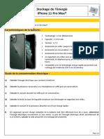 td_smartphone_eleve