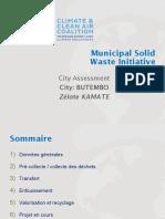city_assesment_presentation_butembo_final_version