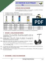 TD-Stockage énergie elec 2019v2_2